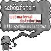 material+heim/透過処理:カウンター